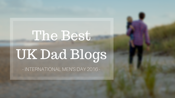 the-best-uk-dad-blogs