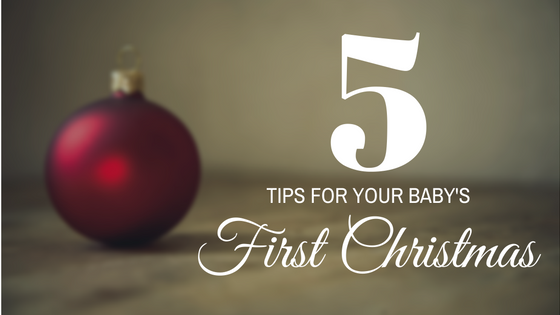 your-babys-first-christmas