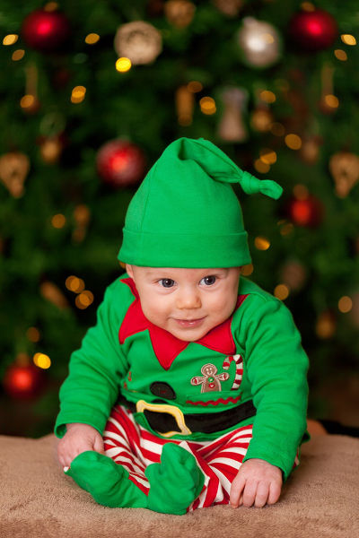 baby-boy-child-christmas-elf