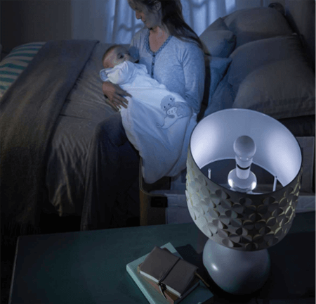 Win a Gro-Light