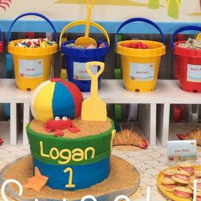 First-Birthday-Party-Theme-Ideas-Beach