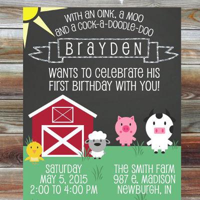 First-Birthday-Party-Theme-Ideas-Farm-Theme