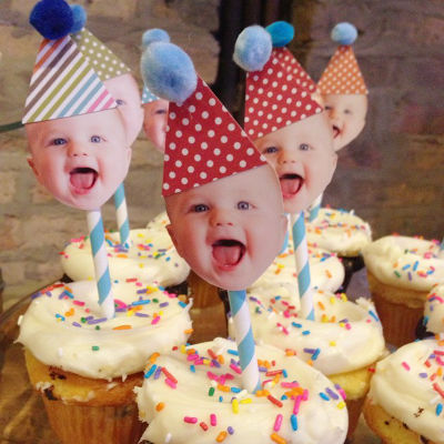 First-Birthday-Party-Theme-Ideas-You-Theme