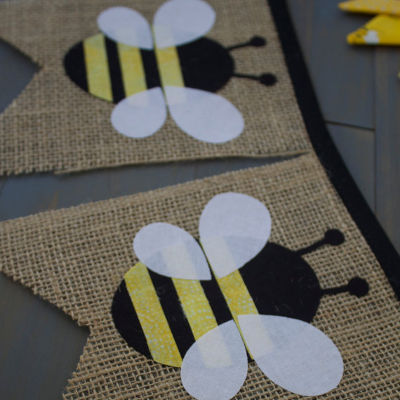 First-Birthday-Party-Themes-Bumble-Bee