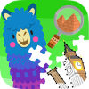Pacca-Travel-App-Icon