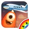 bamba airport app