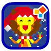 zen studio meditation for kids app
