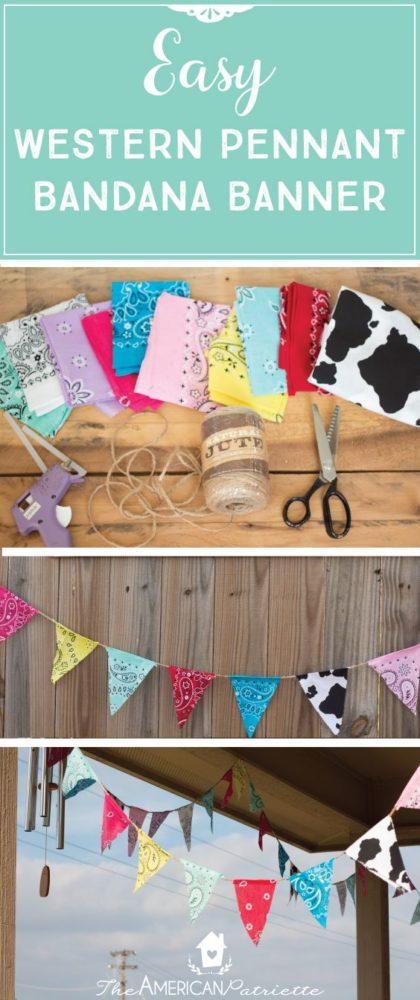 Farm Theme Birthday Decor
