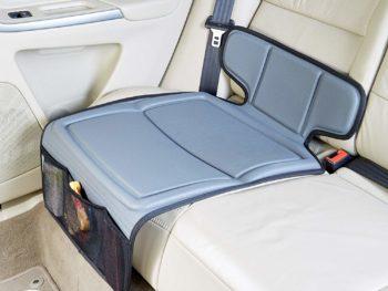 Heavy Duty Car Seat Protector