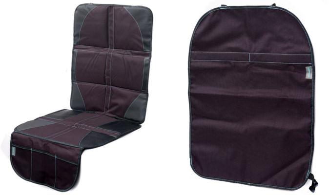 best car seat protector. Black Bedroom Furniture Sets. Home Design Ideas