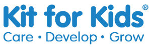 kit for kids logo