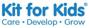 kit for kids logo