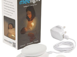 meelight night light box