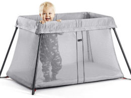 travel-cot-light-from-babybjorn-for-babies-and-children-aged-0-3-years