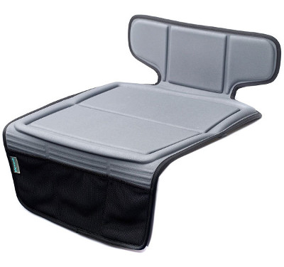 heavy duty car seat protector home