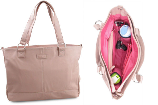 mia-tui-emma-baby-changing-bag-blush