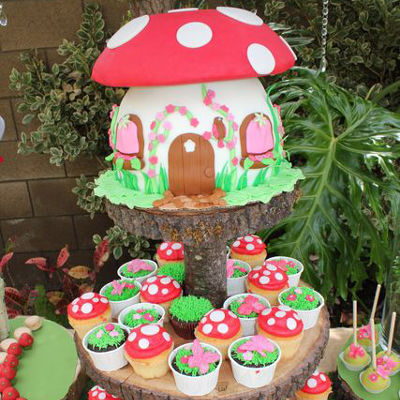 First-Birthday-Party-Theme-Ideas-Fairy