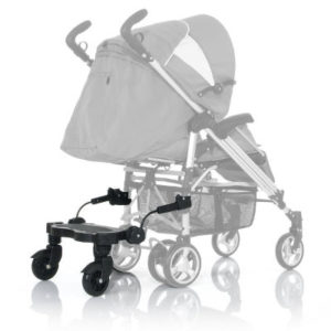 abc design kiddie ride on buggy board