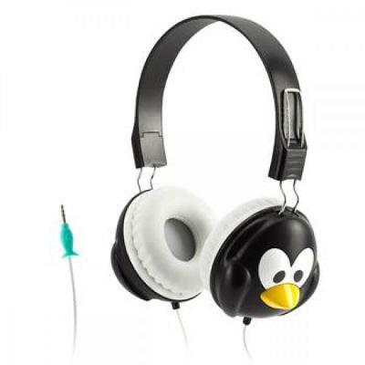 griffin kazoo myphones childrens headphones