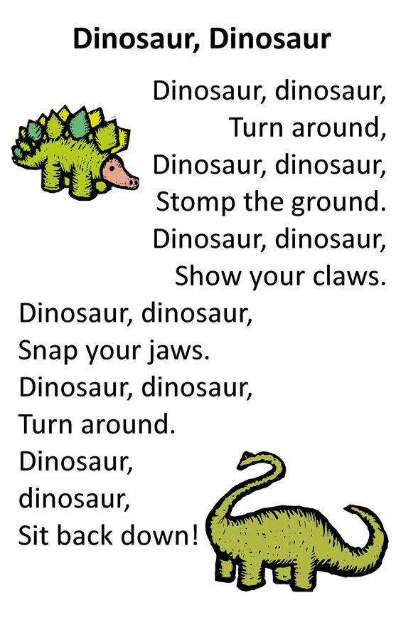 Dinosaur First Birthday Party Game Ideas