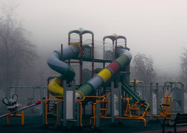 cold-fog-playground-activity-children