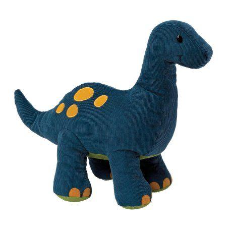 Dinosaur First Birthday Party Game Ideas