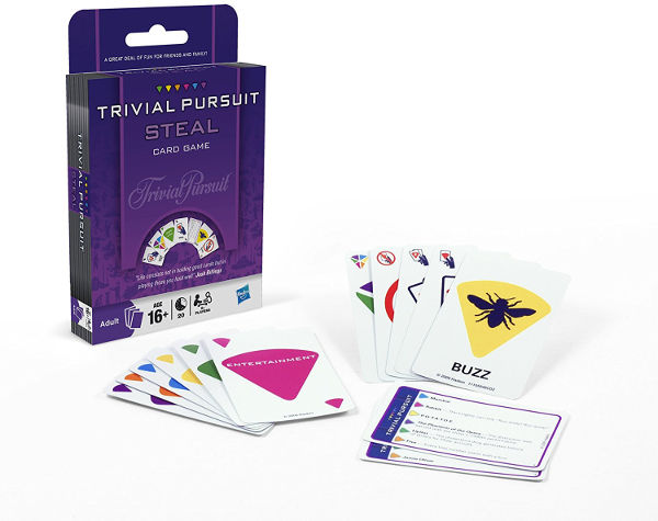 trivial pursuit steal travel game