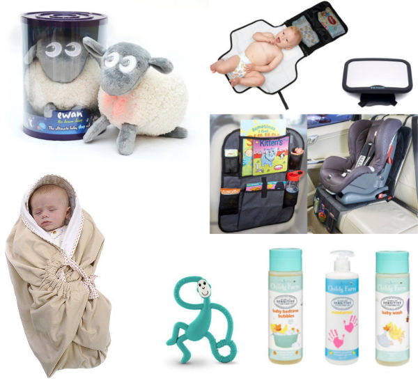 kid transit giveaway competition prize