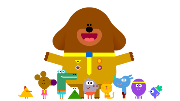 hey_duggee_screen_time_kids