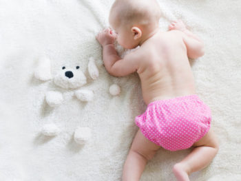 How to Prevent and Treat Nappy Rash