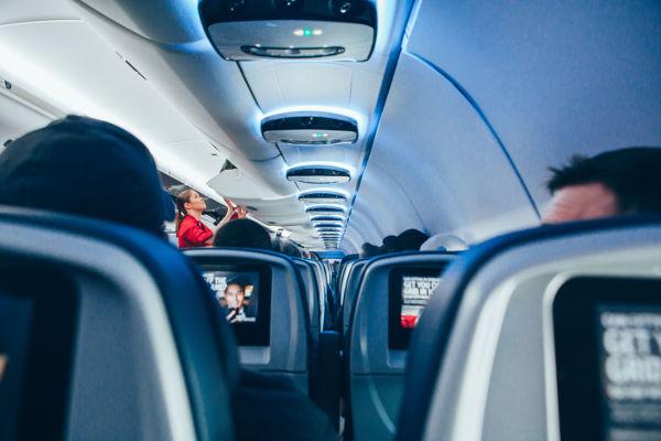 aeroplane airplane seats flying toddler