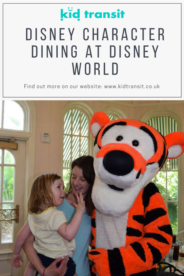 disney character dining disney world magic kingdom crystal palace