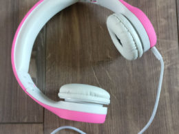 snug play kids headphones review
