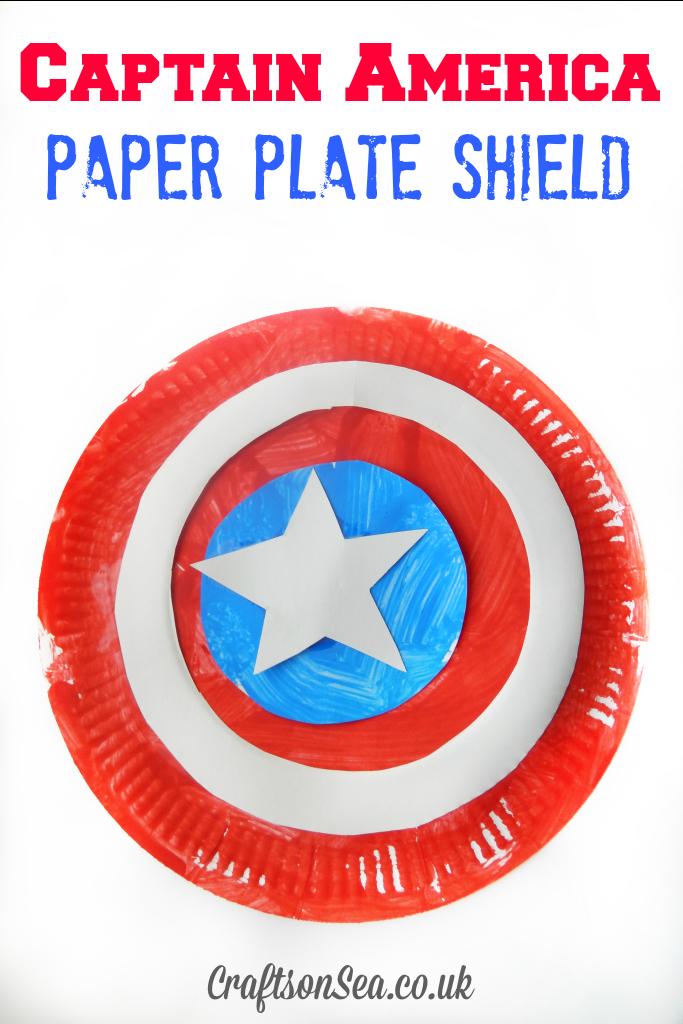 Superhero First Birthday Party Games
