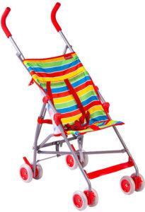Red Kite Baby Push Me Lite Pushchair best cheap pushchair
