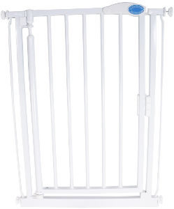 Bettacare Extra Narrow Stair Gate
