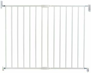 Lindam Extending Metal Safety Gate