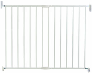 Lindam Extending Metal Safety Gate