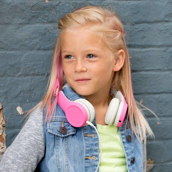 Snug Play+ Kids Headphones 2