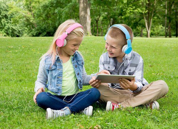 Snug Play+ Kids Headphones 3