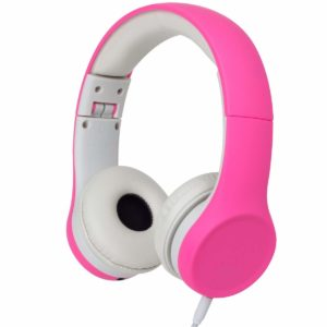 Snug Play+ Kids Headphones