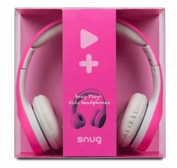 Snug Play+ Kids Headphones 7