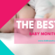 The best baby monitor reviews