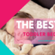 The best toddler bed for girls and boys