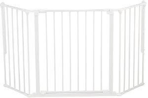 babydan configure panels