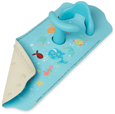 Mothercare Aqua Pod bath support