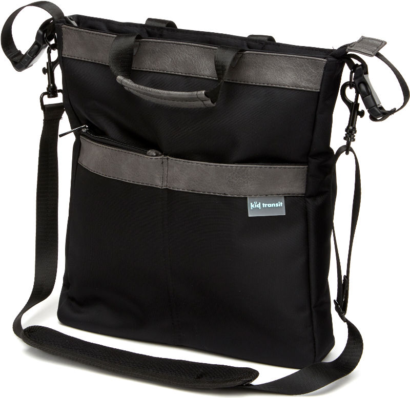 Kid Transit Baby Changing Bag