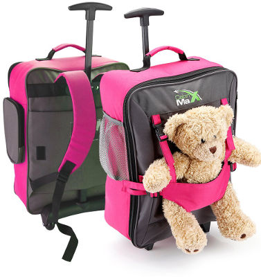 Cabin-Max-Bear-Suitcase