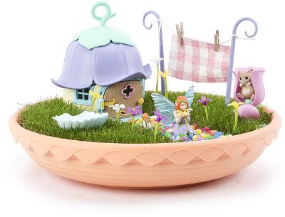 Fairy Garden Set