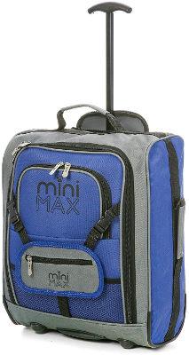 MiniMAX-kids-cabin-luggage